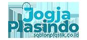 logo_jogja_plasindo