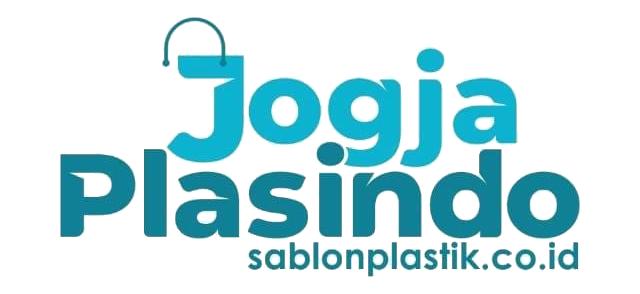 logo_jogjaplasindo_big